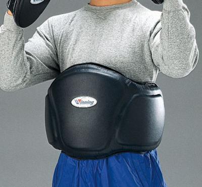 BC-1500 Body Protector