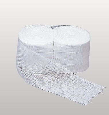 F4-P Bandage