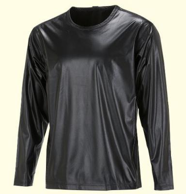 F-81 Active Inner Shirt