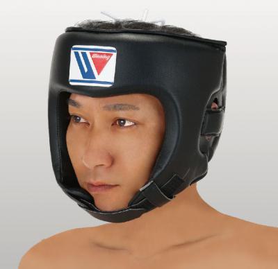 FG-2300 Headgear