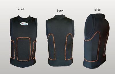 RIB-3 RIB Protector shirt type