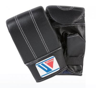 SB-2000 Punching Bag Gloves