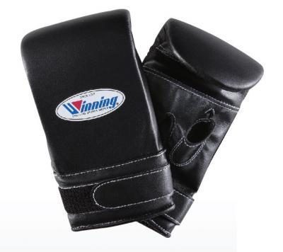 SB-3000 Punching Bag Gloves
