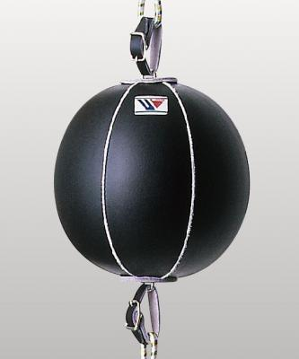 SB-7000 Punching Bag - Double End Type