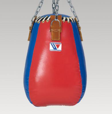 TB-1500 Training Bag