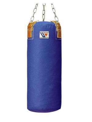 TB-2000 Training Bag