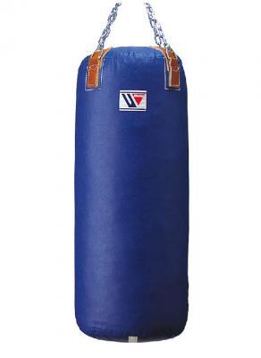 TB-5500 Training Bag