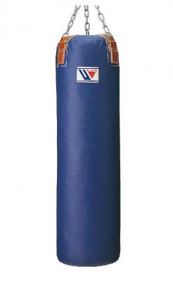 TB-6000 Training Bag