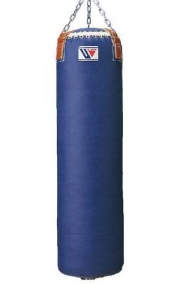TB-6600 Training Bag