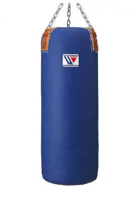 TB-7000 Training Bag