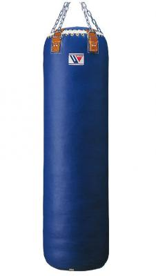 TB-9900 Training Bag
