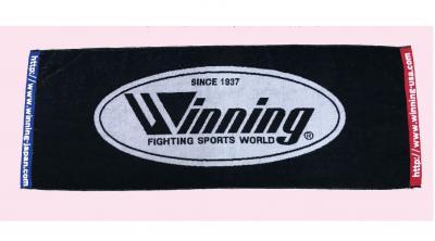 TW-300 Winning Towel