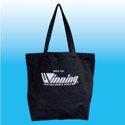 W-5 Toto bag black