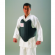 SS-3 Super safe body protector