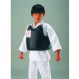 SS-4 Super safe body protector for Kids
