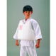 SS-4 Super safe body protector for Kids 1